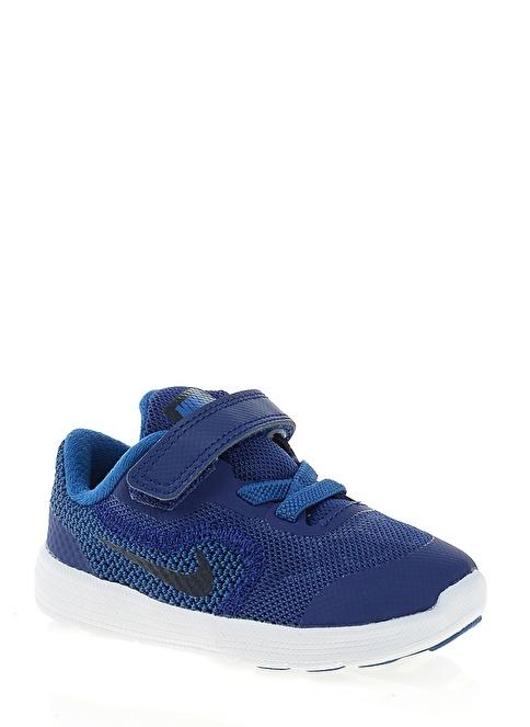 Nike Revolution 3 Mavi